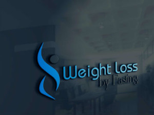 weightloss by fasting