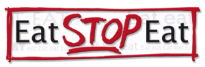 Eat Stop Eat Review Banner