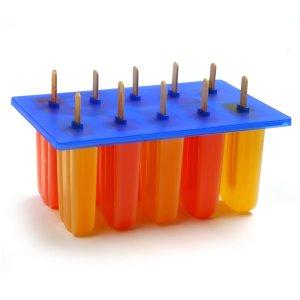 61AAvF-Tm0L__SL1500_popsicle mold