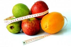 diet-861173_640fruit