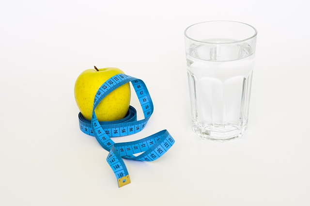 Rapid weight loss tips for women