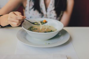 Fast weight loss diets that work